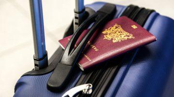 Aanvraag reisdocumenten op 29 en 30 juli niet mogelijk