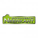 Bouwmaterialen Neerkant
