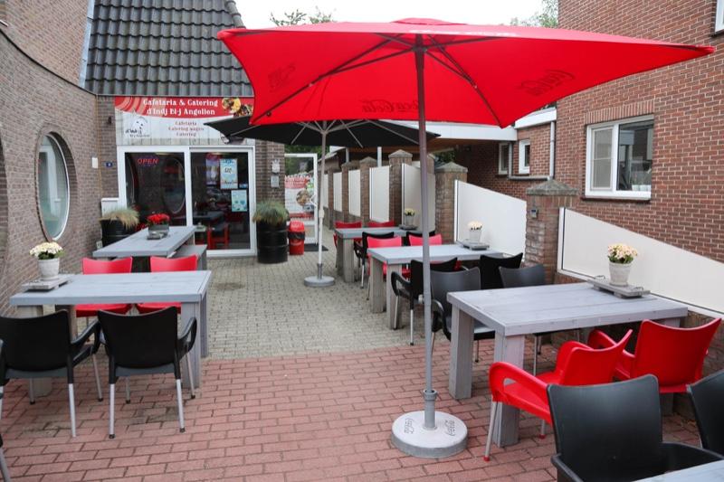 Cafetaria-en-catering-DIndj-bij-Angelien-1