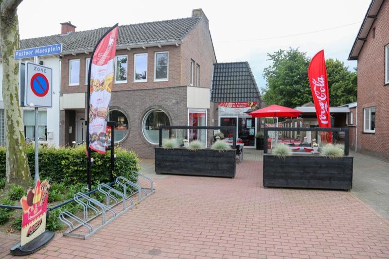 Cafetaria-en-catering-DIndj-bij-Angelien-2