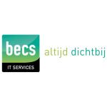 Becs IT Services
