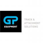 GP Equipment BV