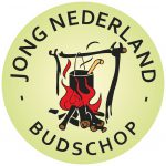 Jong NEderland Budschop