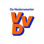 Nederweerter VVD